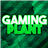 GamingPlant's avatar
