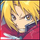 BlueStreakFlame's avatar