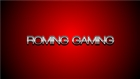 View Roming_Gaming's Profile