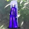 Sangelia's avatar