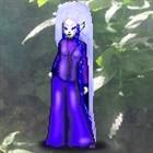 View Sangelia's Profile