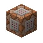 CoolMod's avatar