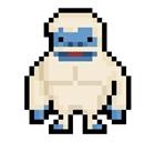 8Bit_Yeti's avatar