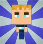 iamchandler's avatar