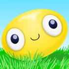 Meeblings's avatar