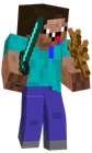 TheRobloxBloxa's avatar