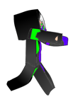 RKLS_Crash's avatar