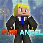 View Fireangel100's Profile