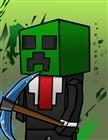 Zeedicus's avatar
