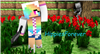 View TheBlueMinecrafter's Profile