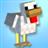 BoidTheTreePuncher's avatar