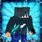 View HydraulixPvP's Profile