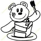 CakeDominator's avatar