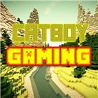 View Catboy_Gaming's Profile