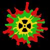 CreativeMD's avatar