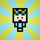 Luke46933's avatar