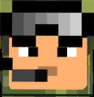 rocky9212's avatar