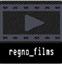 regno_mike's avatar