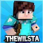 wilson103's avatar