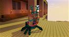Eponina's avatar