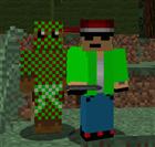robloxjedi's avatar