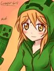 FlameChar's avatar