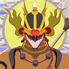 xvolution's avatar