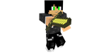 View XGhostHunter17's Profile