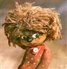 PhenomII's avatar