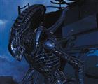 xenomorph_lurker's avatar