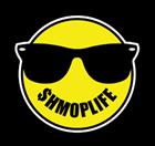 View CoryzCool's Profile