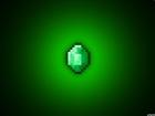 nukeman007's avatar