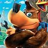 HydraxousHD's avatar