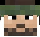 Basket_MC's avatar