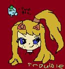 View Troublestar's Profile