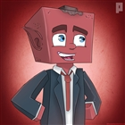 IAmADragon's avatar