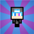 BKITS's avatar