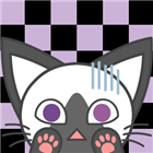 HollyLovesYou's avatar
