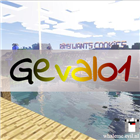 gevalo1's avatar