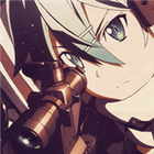 MafooHamhead's avatar