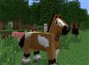 bonnydust's avatar