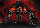 ShadowWingStorm's avatar