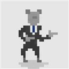 Matt201299's avatar