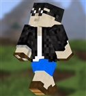 Blaineworld's avatar