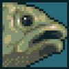 FishyMint's avatar