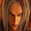 Koitenshin's avatar