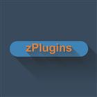 View zPlugins's Profile
