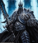 View grand_magus's Profile