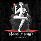 View BloodNBonesGaming's Profile