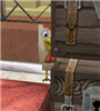 Rosebine's avatar